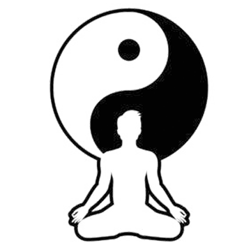 yinyoga icon